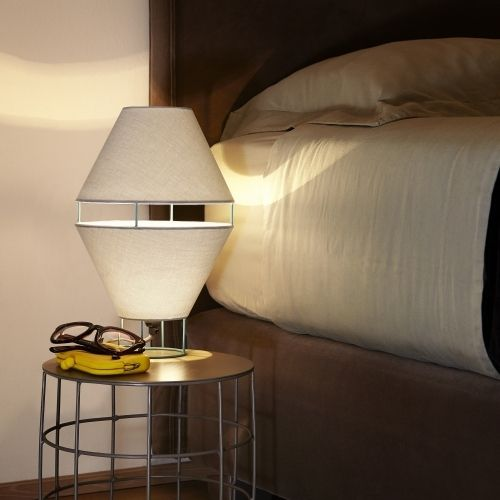 Decospot | Bedroom | Atipico Balloon Lamp. Available at decospot.be webshop.