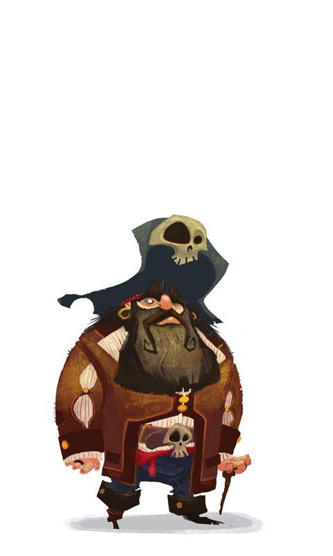 2d Character Design In Illustrator : Brett d bean portfolio character design pinterest