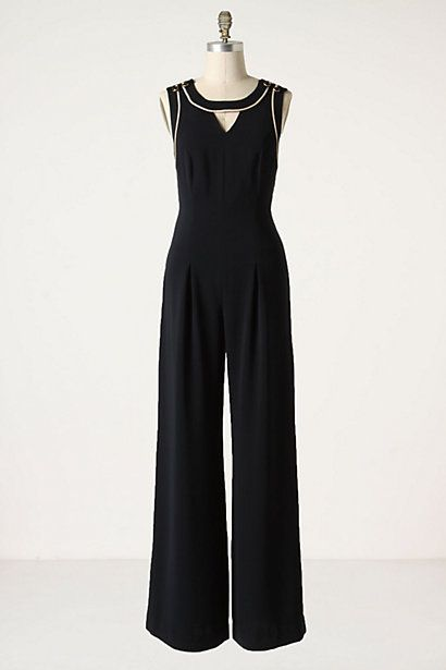 Don't know if I could pull it off.: Jumpsuit 168, Jumpsuit Amazing, Classy Jumpsuit, Loved Jumpsuits, Anthropologie Jumpsuit, Jumpsuits And Rompers