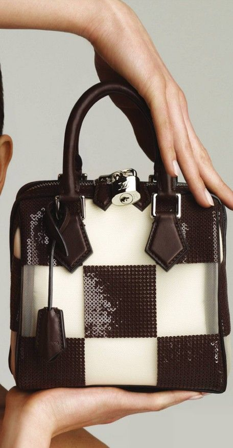 Buy Cheap Michael Kors Bags 3 Items Total - $99 ONLY! From Here, Where