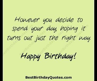 explore these ideas and more birthdays quotes hope birthday quotes