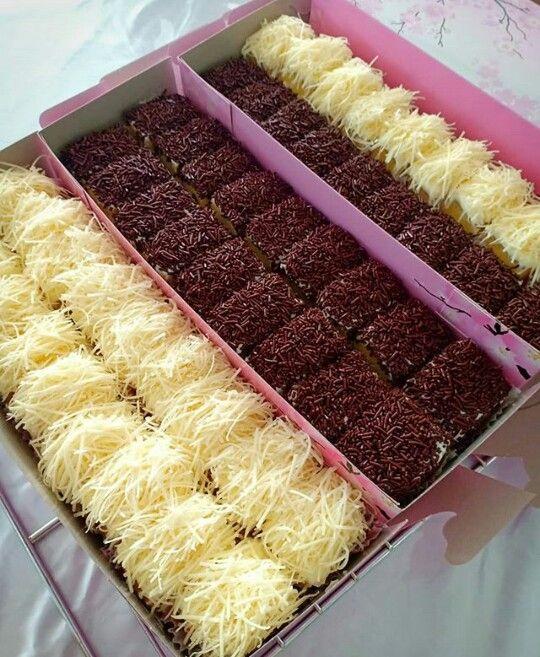 Resep Kue Mangkok Gula Merah Tanpa Tape Mekar Merekah Resep Kue Mangkok Kue Mangkok Makanan Dan Minuman