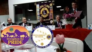 LIONS CLUBES-DISTRITO LC-2 - YouTube