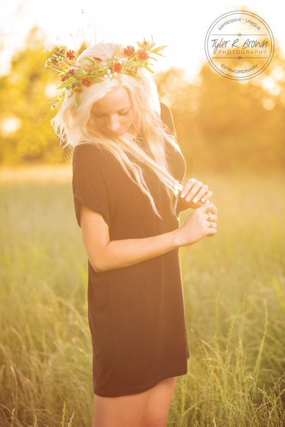 Summer dress ideas 2016 dallas