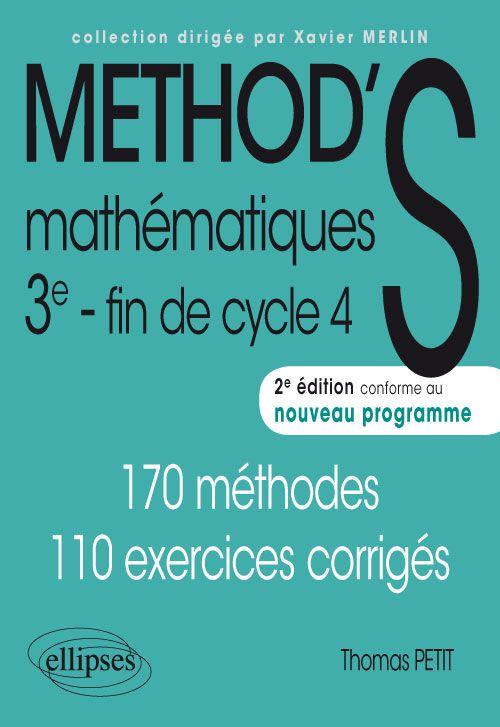 Chouette Y A Plus Ecole Apprendre Librement Grace A L Instruction En Famille Instruction En Famille Mathematiques College
