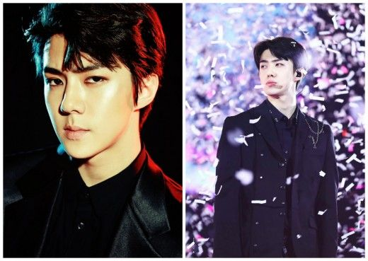 Top 10 Most Handsome K Pop Male Idols 2021 Handsome Idol Kpop