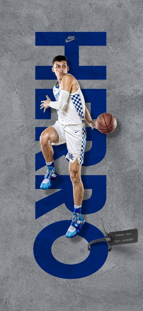Kentucky Kentucky Athletics Kentucky Wildcats Basketball Wallpaper Kentucky Wildcats Basketball