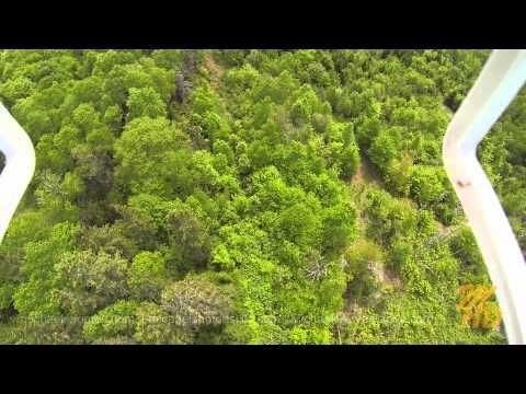 DJI Phantom GoPro Camera Desable Prince Edward Island PEI Canada 218255 ...