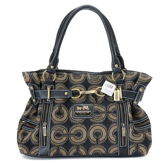 Coach Handbags discount site. Some less than $40 OMG! Holy cow, I'm gonna love this site!