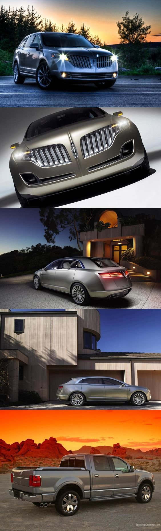 Best 25 lincoln suv ideas on pinterest lincoln continental 2017 lincoln continental msrp and 2017 lincoln continental premiere