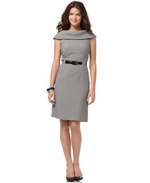 Vestidos google and chang 39 e 3 on pinterest for Modelos de oficinas
