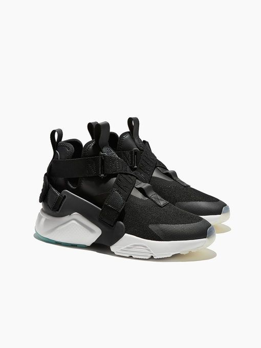Nike Air Huarache City Shoe