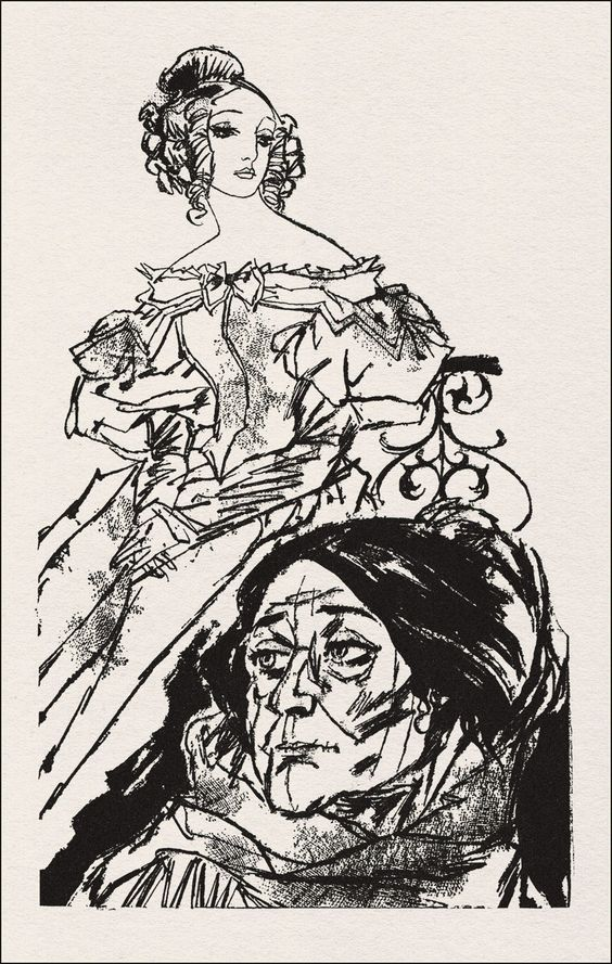 Gennady Novozhilov | ... short stories and fairy tales illustrator gennady novozhilov 1983:
