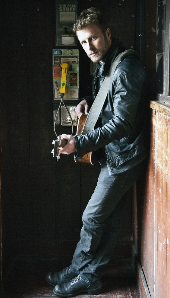 dierks mature singles The lead single,  somewhere on a praising the blend of classic and modern country aesthetics and its exploration of mature themes black (dierks bentley album.