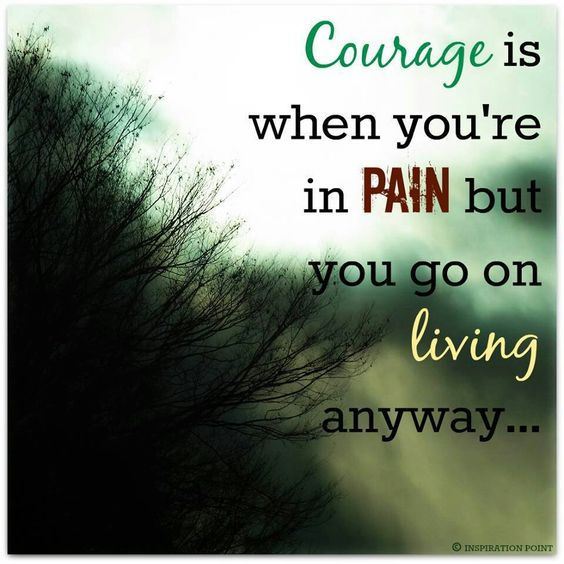 https://www.facebook.com/pages/Chronic-illness-support/290993151091842