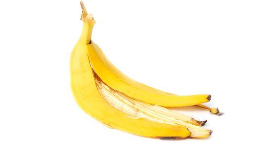 فوائد قشر الموز للوجه وكيفية تناوله ويب طب Banana Fruit