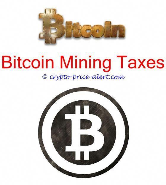 1 Bitcoin Worth Yovi Cryptocurrency News Cryptocurrency Today Bitcoin Network Bitcoin Exchange Rate Us Dollars Use Pr Bitcoin Buy Bitcoin Bitcoin Transaction