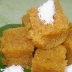 Resep Cara Membuat Kue Apem Gula Jawa Tepung Beras Resep Apem Gula Merah Enak Sederhana Resep Apem Kukus Gula Merah Cara Membuat Resep Kue Makanan Ringan Manis