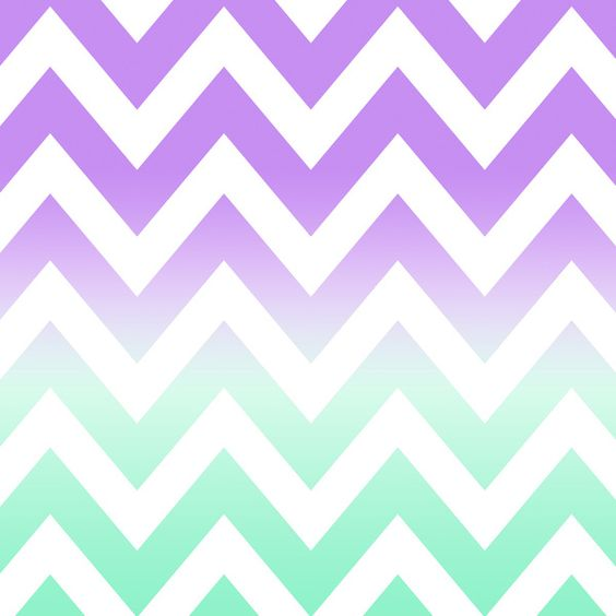 chevron background - Google Search | Backgrounds ...