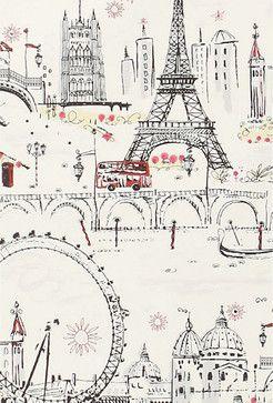 Louez une voiture, vélos, poussettes, parkings, appareil photo ... entre particuliers sur PLACEdelaLOC: www.placedelaloc.com pour profiter un maximum de Paris et rencontrer des Parisiens et Parisiennes
