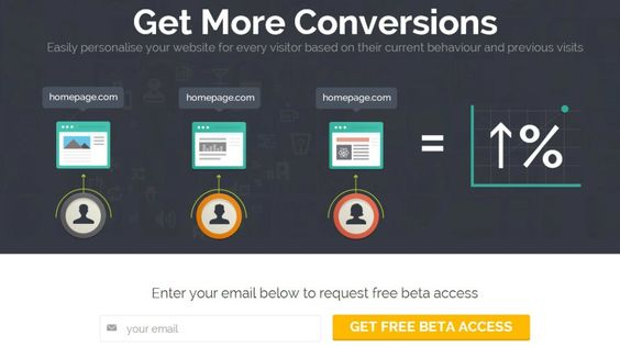 Quick Guide to Improve Your Landing Page