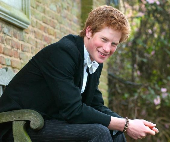 Man Jewelry, Prince Harry And Prince On Pinterest