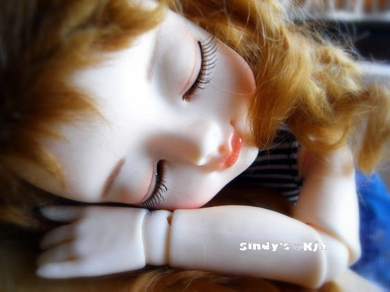 Espertarse varias veces na noite é nefasto para o teu estado de ánimo e o teu cerebro ~ Orientación en Galicia