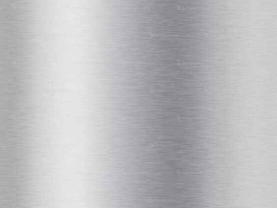 Hd Stainless Steel Texture Google Search Stainless Steel Sheet Metal Stainless Steel Texture Perforated Metal