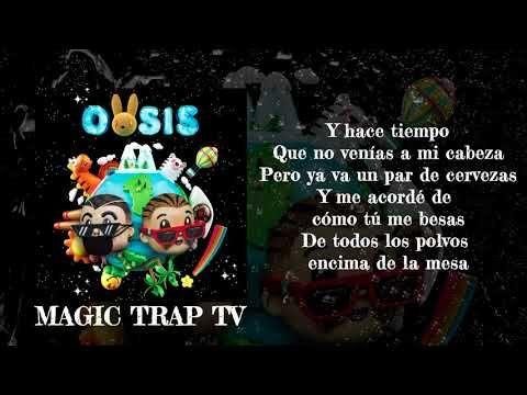 La Cancion Letra Bad Bunny X J Balvin Youtube Music Quotes Songs Love Songs