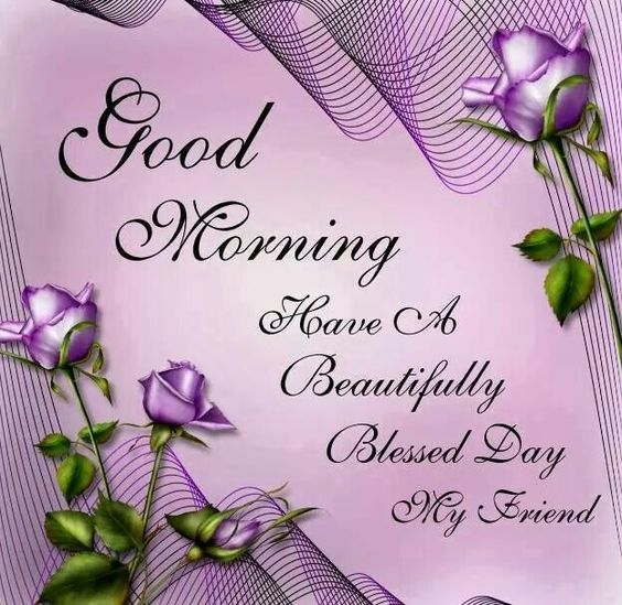 Image result for have a blessed monday my friend