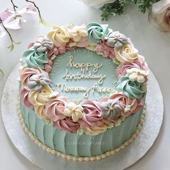 birthday cake images for girl|happy birthday cake pictures with name