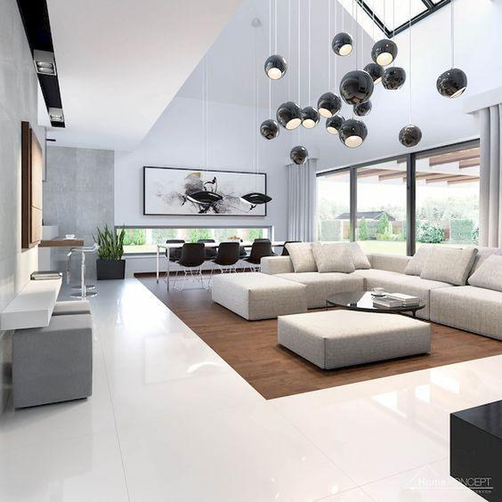 jasa interior design jakarta