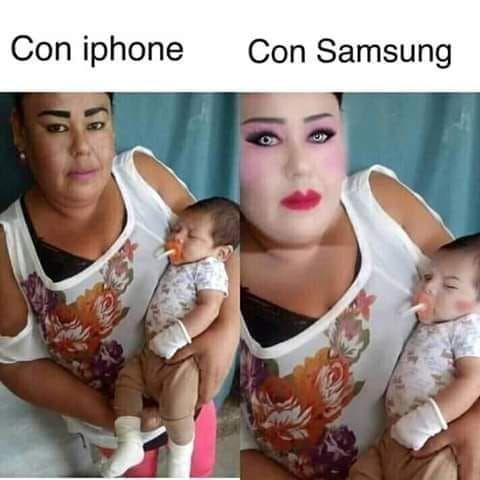 Imagens Engracadas Para Baixar Gratuitamente Imagens Para Whatsapp Pinterest Memes Funny Best Friend Memes Funny Memes