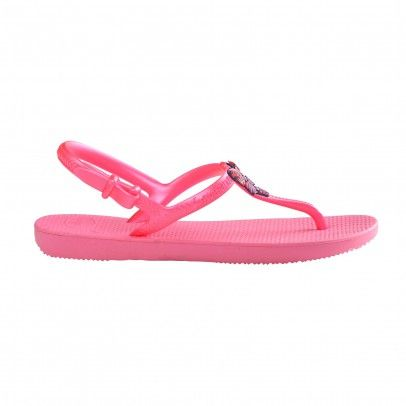 Havaianas Freedom Flip Flops 27/28,29/30,31/32,33/34,35/36 Fabrics : Rubber, Rubber sole * Details : rubber buckle * Made in : Brazil * Composition : 100% Rubber * This model comes up small, we suggest you take the next size up to what you normally take http://www.MightGet.com/january-2017-13/havaianas-freedom-flip-flops-27-28-29-30-31-32-33-34-35-36.asp