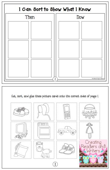 thanksgiving past present activities and assessments for k 2 thanksgiving the o 39 jays and. Black Bedroom Furniture Sets. Home Design Ideas