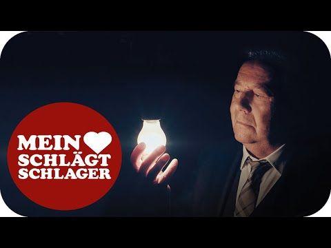 Roland Kaiser Liebe Kann Uns Retten Offizielles Musikvideo Youtube Musikvideos Musik Musik Youtube