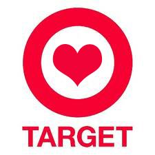 it is really kind of disturbing how much i love target. sometimes i think i might need a support group.
