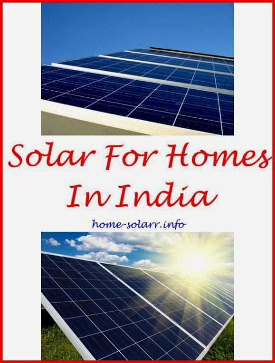 Solar Energy Definition Renewable Solar Power House Solar Panels Passive Solar Energy