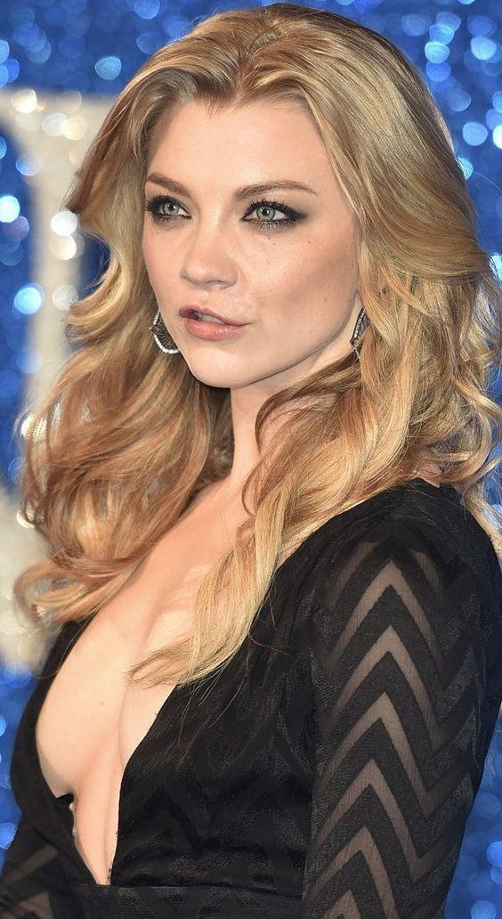 Natalie Dormer Game Of Thrones Actress Margaery Tyrell Natalie Dormer Wallpapers Hd Natalie Dormer G En 2020 Hermosas Celebridades Actrices Bonitas Belleza Mujer