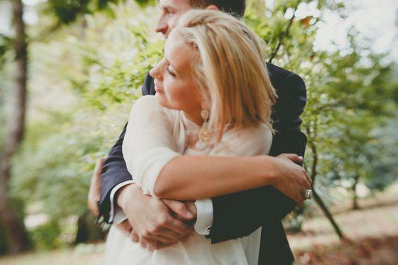 Casamento em Portugal | Sofia e Miguel {Fotos e Vídeo: Vanessa e Ivo Handmade Films – Somenthing Blue}