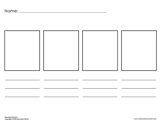 17 Best images about Panel Storyboard | Teaching and Education world