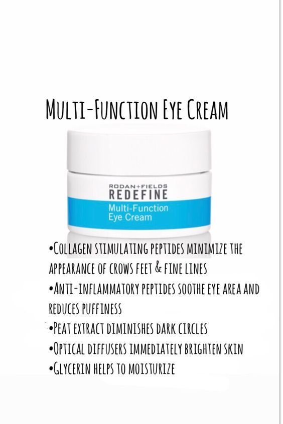 This Stuff Is The Bomb Are You In Your Mid 20 S Or Early 30 S Now Is The Time To Start Using Eye Cream Nothing Better Than The Wrinkle That Doe Heidenreich