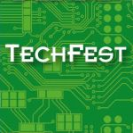 Our very own #science, #technology, #engineering and #mathematics festival!