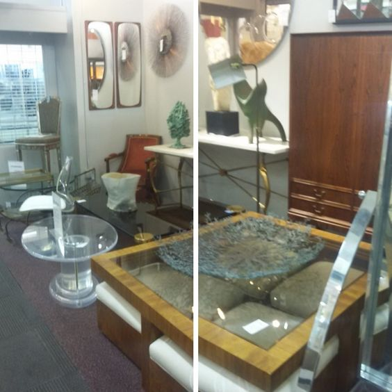 Antique shipping services - The Art Of Shipping Antique Furniture Fine Art Shippers