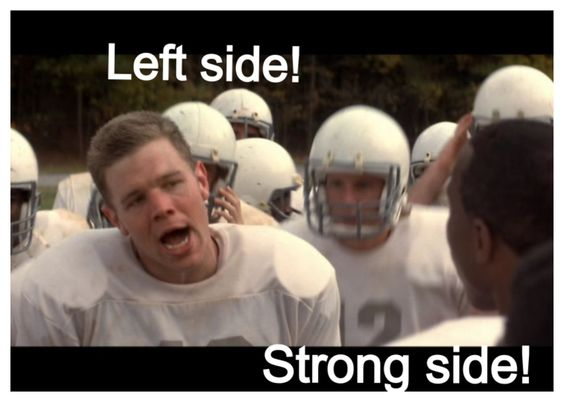 For my best friend Katie- remember the titans