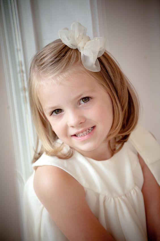 #childrenphotography