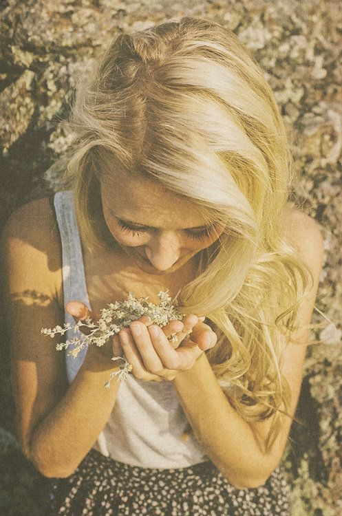 #girl #hair