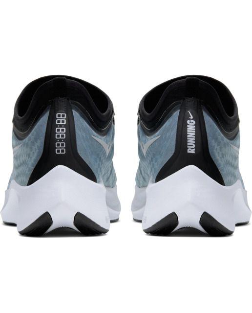 Zapatillas de running de hombre Zoom Fly 3 Nike en 2020 ...