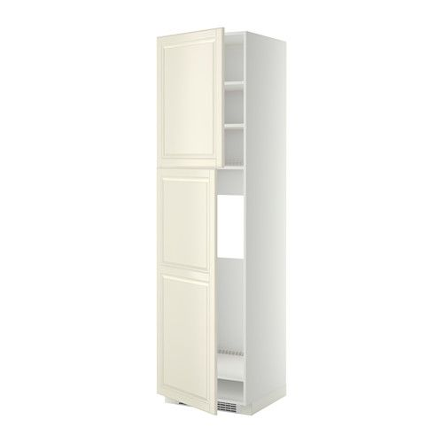 Shop For Furniture Home Accessories More Ikea Armoire Gris Clair