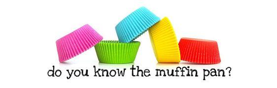 Muffin Pan Recipes www.doyouknowthemuffinpan.com/p/recipes.html